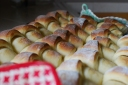 easy best butterhorn rolls recipe rolls crescent no fail