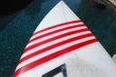 surfboard design DIY