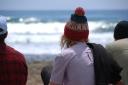 surf fashion nike pro 2012-007