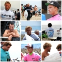 pro surfers surfer boys surf medina slater gudauskas jon jon alves yeomans parkinson owen