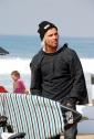 tanner gudauskas hurlety pro 2012 san clemente pro surfer surf