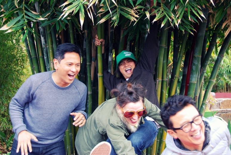 moonpools and caterpillars 2014 tim de pala kimi encarnacion jay gugut salgado
