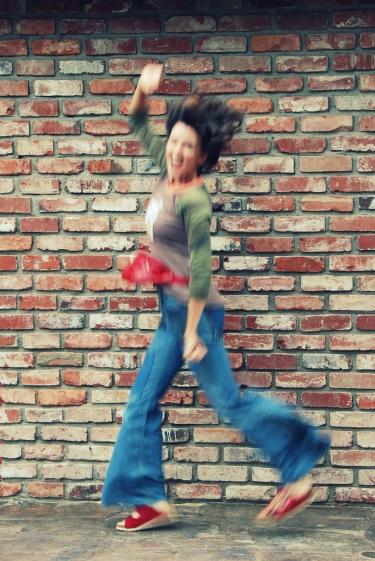 california pixie daily style vintage fashion-001