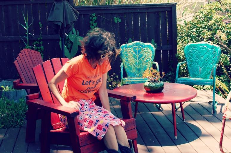 kimi encarnacion california pixie blog vintage fashion style decor blogger.jpg